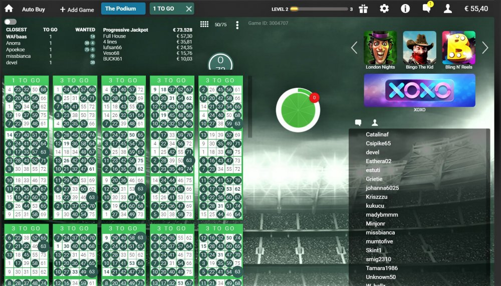 <a href='https://www.onetime.nl/online-casino/review-unibet' class='notreplace' title='Unibet' target='_blank'  style=