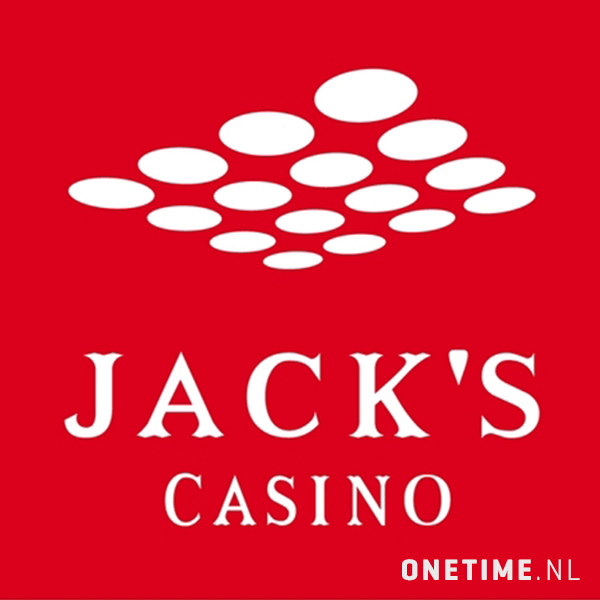 - OneTime Casino Database