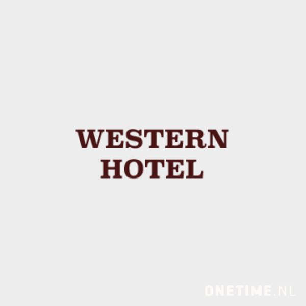 western hotel.png