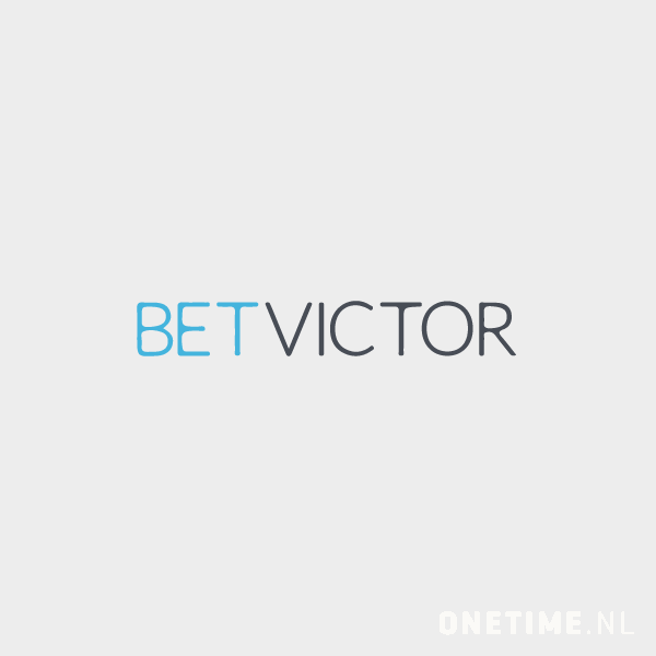 Betvictor.png