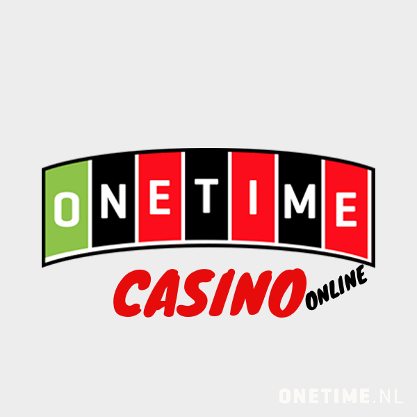Onetime Casino online.png