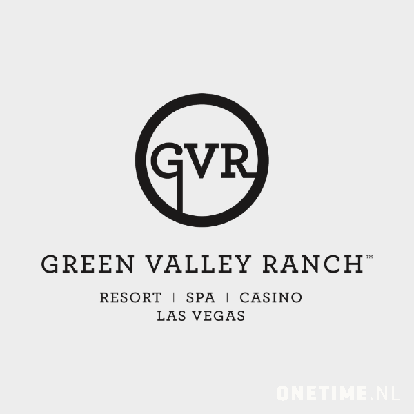 green valley ranch.png