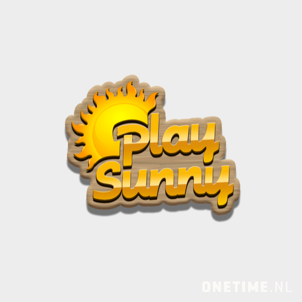 Play Sunny.png