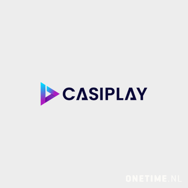 Casiplay.png