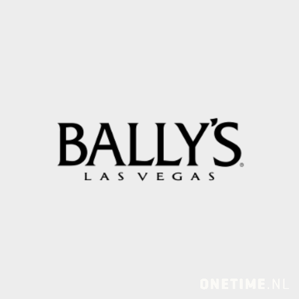Bally's.png