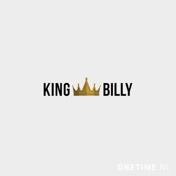 king billy.png