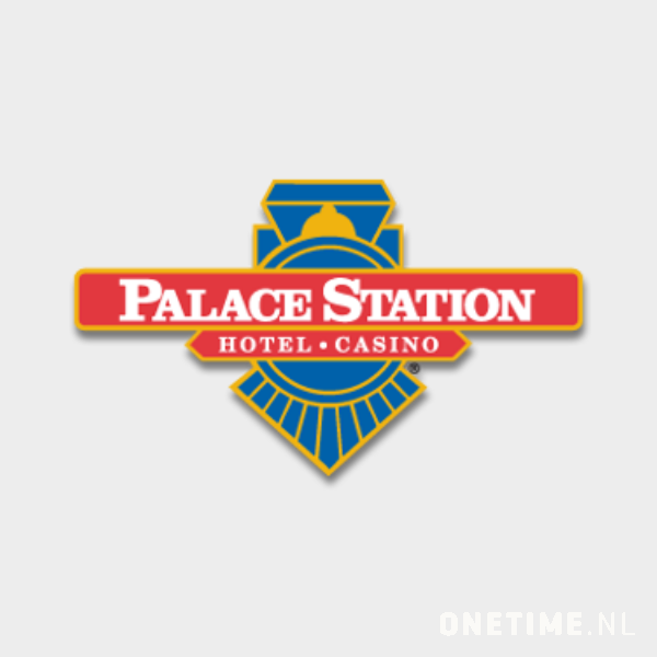 palaxe station.png
