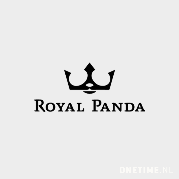 Royal Panda.png