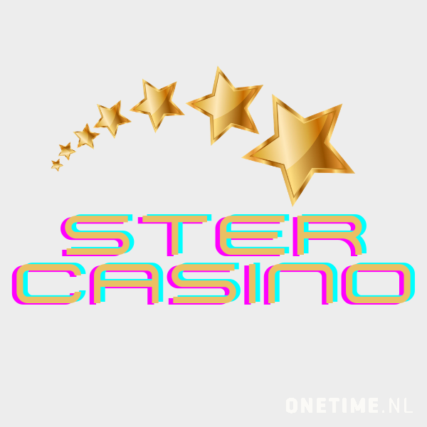 ster casino.png