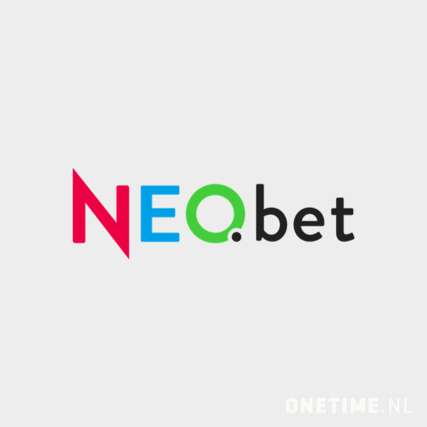 Neo bet.png