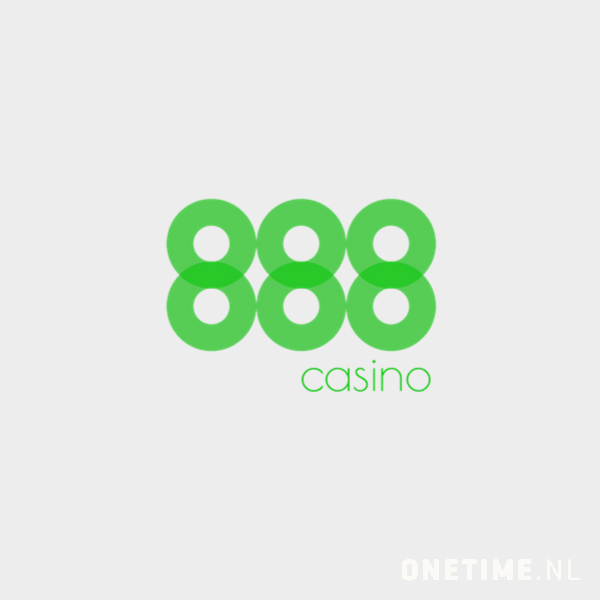 888casino.png