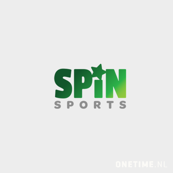 spin sports.png