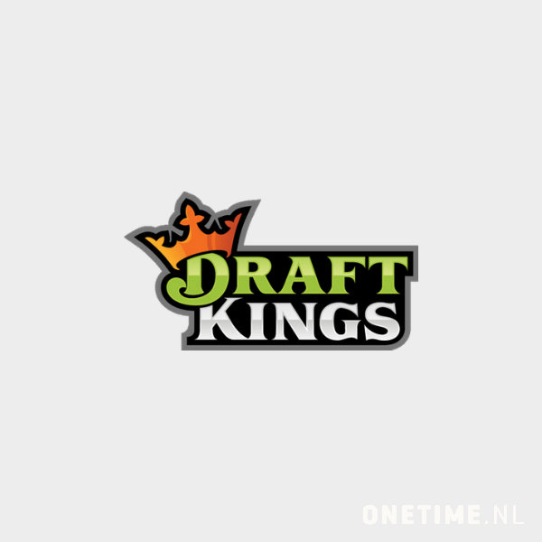 draftkings.png