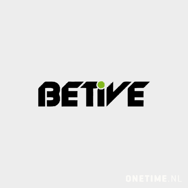 Betive.png