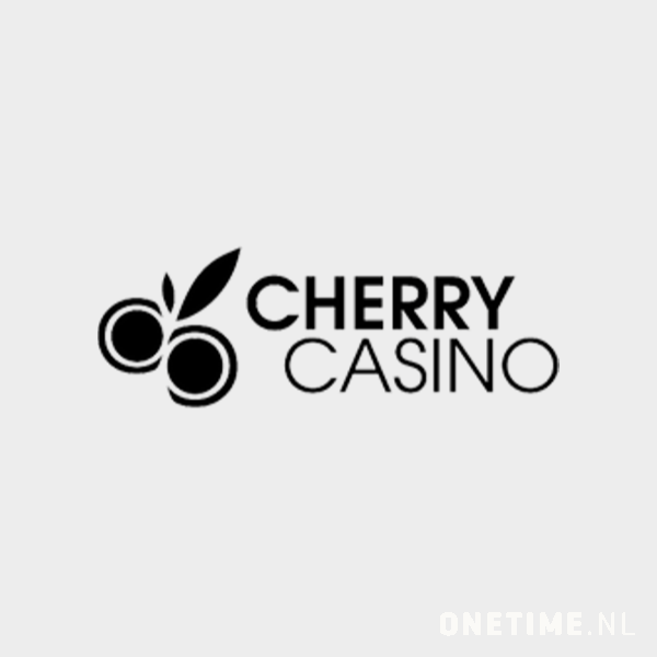 Cherry Casino.png