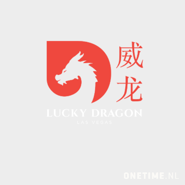 Lucky dragon.png