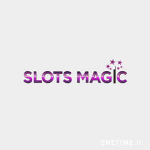 Slots Magic.png