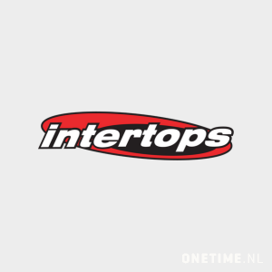 Intertops.png