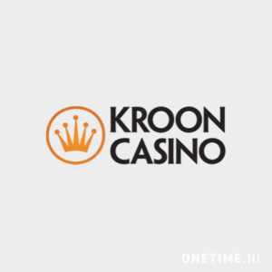 Kroon Casino.png
