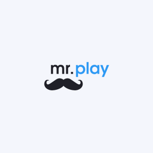 mr play.png