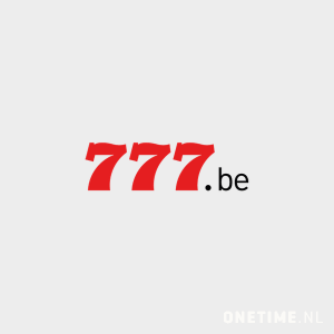 777.be.png