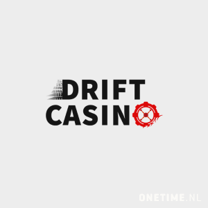 drift casino.png