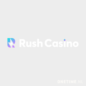 Rush Casino.png