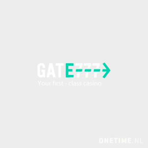 Gate777.png