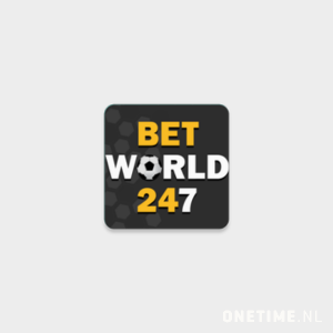 betworld247.png