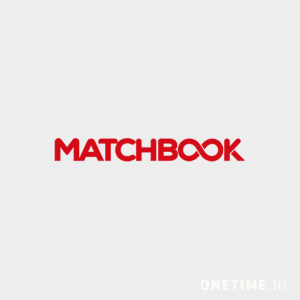 matchbook.png