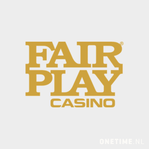 Fair Play Casino Online.png