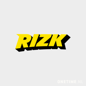 Rizk.png