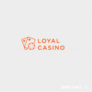 Loyal-casino.png