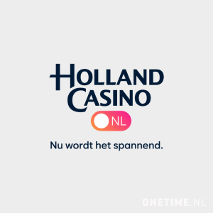 holland casino online.png