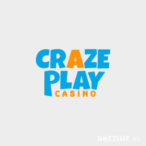 Craze Play Casino.png
