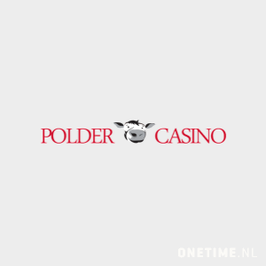 Polder Casino.png