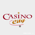 Casino city.png