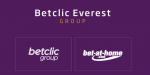 Betclic Everest Group.png