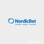 Nordic Bet.png