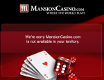 Mansion Casino.PNG