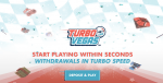 Turbo Vegas casino.png