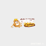 Cookie Casino.png