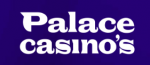 palace casino.PNG