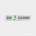 Big 5 Casino.png