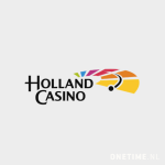 Holland Casino.png