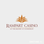 rampart casino.png