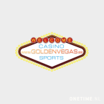 Golden Vegas.png