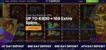 casiplay casino.png