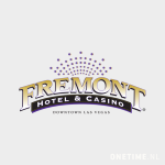 fremont casino.png