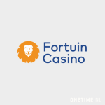 Fortuin Casino.png